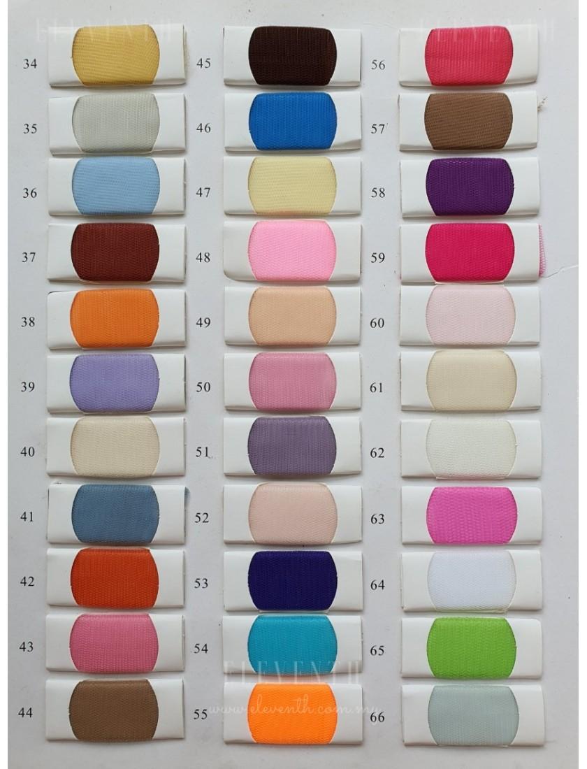 Mirella Convertible Dress (Dusty Lavender)