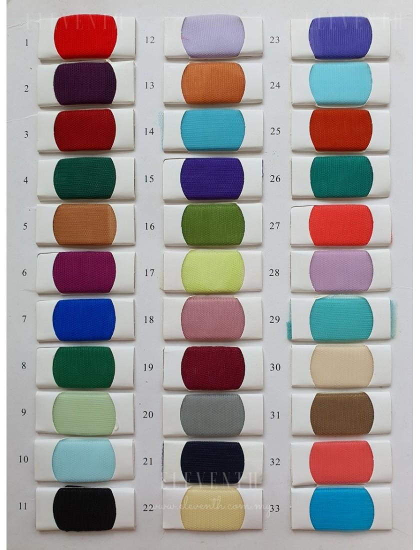 Mirella Convertible Dress (Custom Color)